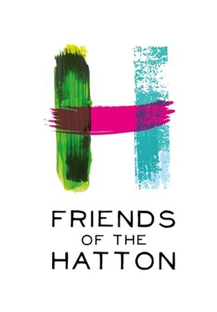 Friends of the Hatton logo