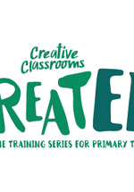 CreatED: session 4 dance in primary schools - Knowledge Exchange
