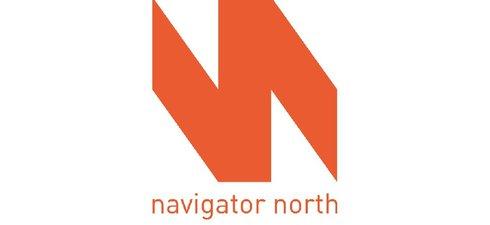 Navigator North logo