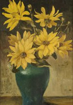 Still Life Painting for Families