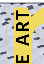 Newcastle University Fine Art Degree Show 2021