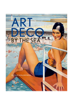 Art Deco by the Sea Catalogue