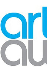 Arts Award Discover and Explore Refresher