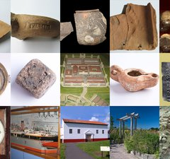 Picture of top 20 objects