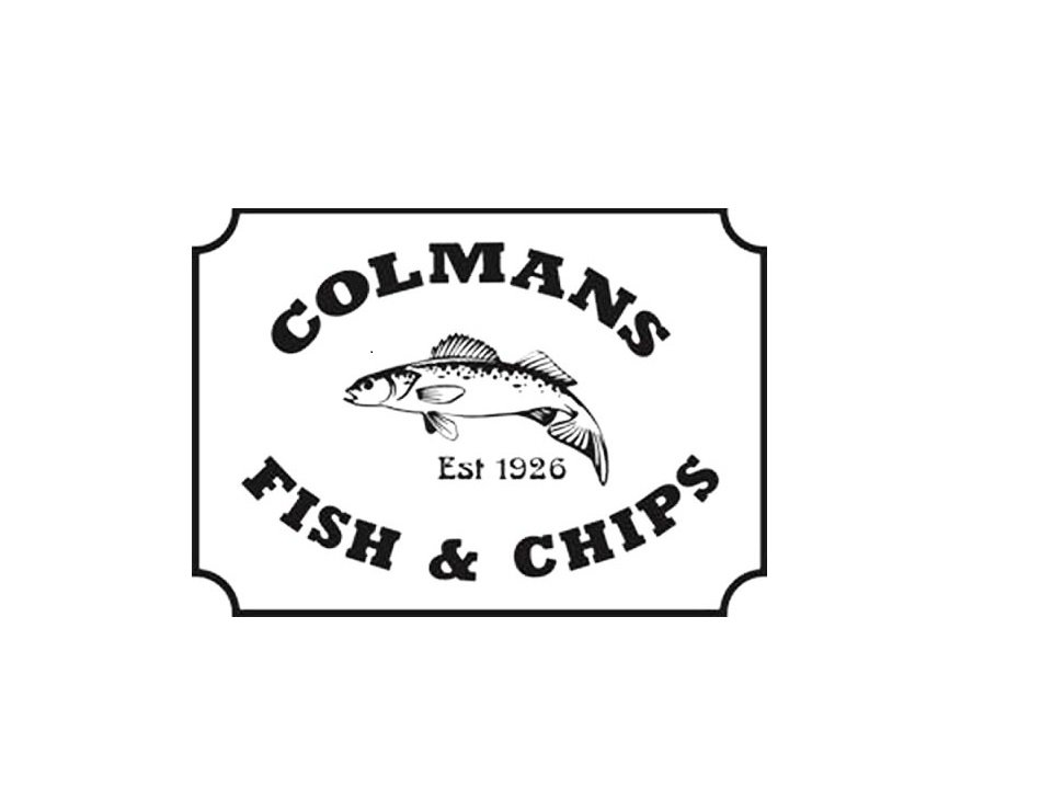 Colman's Fish & Chips