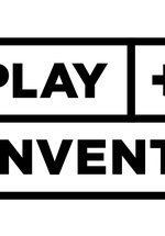 PLAY+INVENT and Play Tyne – Exclusive use for schools Discounted offer