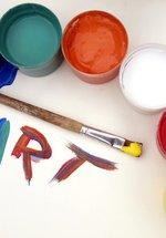 Home Educators Explore Level Arts Award Briefing