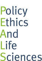 20 years of the Policy Ethics and Life Sciences Research Centre