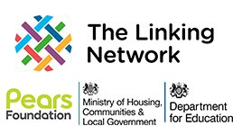The Linking Project