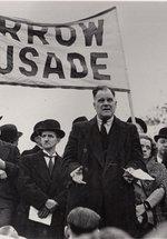 The Jarrow Crusade: Marching into History