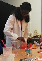 Summer Science Club 2021 (7-10)