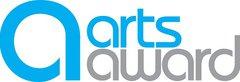 Arts award training