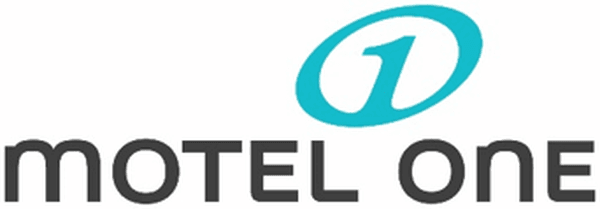 Motel One logo