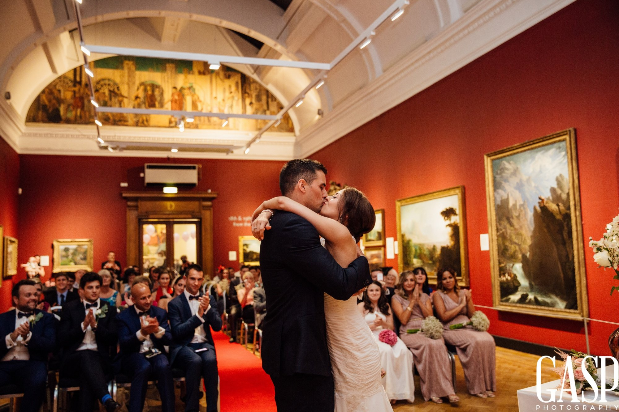 For More Information You Can Now Visit Our New Weddings Website The Laing Art Gallery