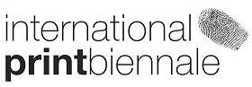 International Print Biennale
