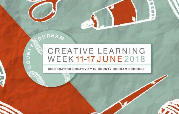 creativity and creative learning