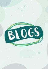 Compendium blogs