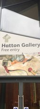 Hatton Gallery