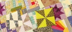 centenary quilt