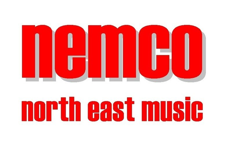 North East Music Cooperative