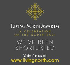 living north shortlist