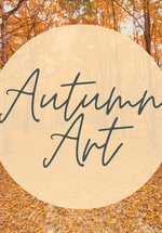 Download now: Autumn Art
