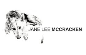 Jane Lee McCracken