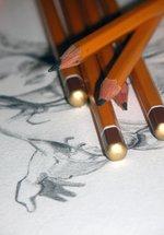 Explore Drawing