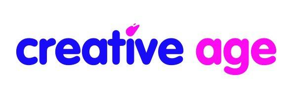 Creative Age
