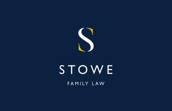 Stowe Family Law logo