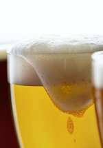 Great North Nights: The History of Beer