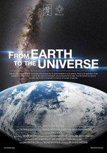 NE1's 24 Doors of Christmas - Free Planetarium Show