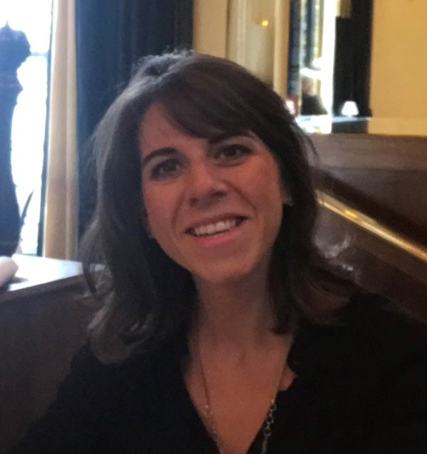 Crystal Hicks, Trustee TWAM DT