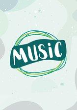 Compendium - Music resources