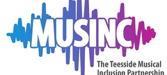 Musinc