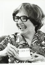 Dame Catherine Cookson: Author, Artist, Philanthropist