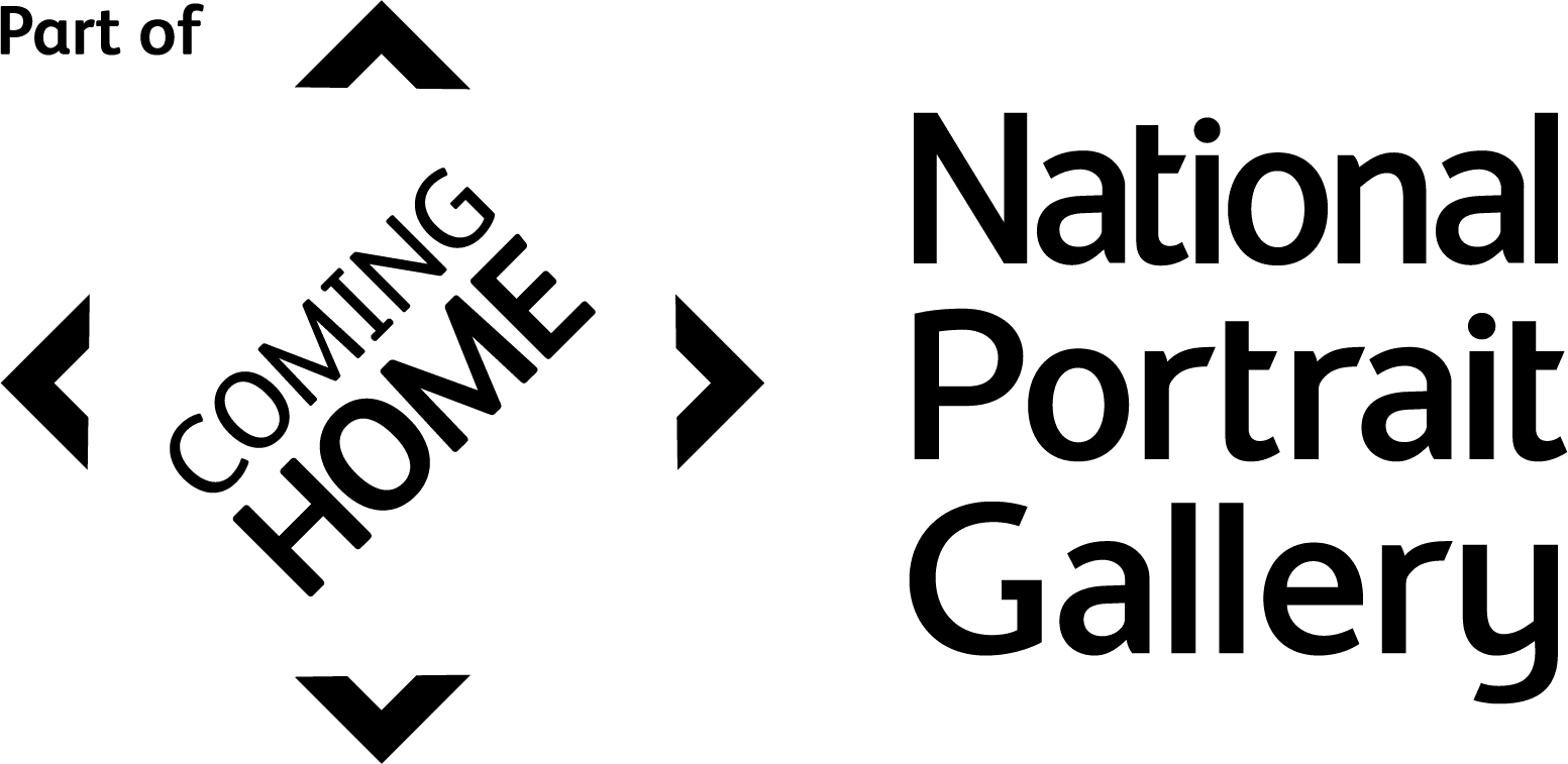 NPG COMING HOME