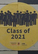 Newcastle University Fine Art Graduate Showcase 2021