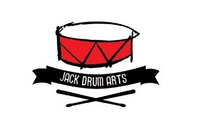 Jack Drum Arts logo