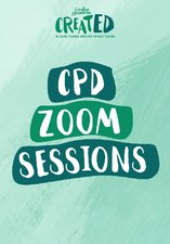 CPD zoom sessions