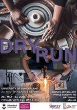 Dry Run 2017