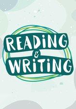 Compendium - Reading & writing resources