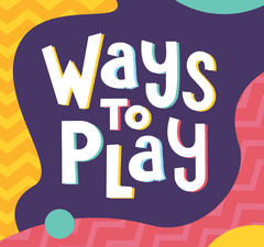Ways to Play