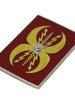 Roman Shield Magnet