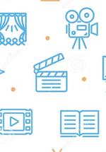 Artsmark Partners online session