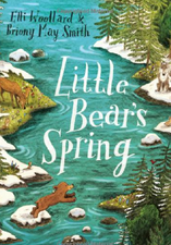 Little Bears Spring