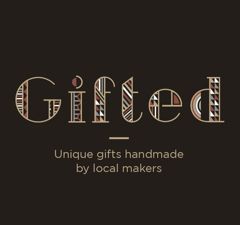 gifted shop