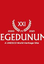Segedunum's Top 21 Objects