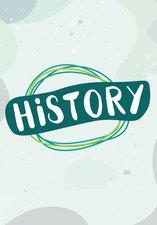 Compendium - History resources