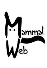 MammalWeb Logo